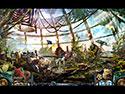 1. Dead Reckoning: Silvermoon Isle game screenshot