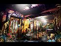 2. Dead Reckoning: Silvermoon Isle game screenshot
