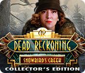 Dead Reckoning 5: Snowbird's Creek Dead-reckoning-snowbirds-creek-ce_feature