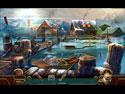 Dead Reckoning 5: Snowbird's Creek Collector's Edition Screenshot-1