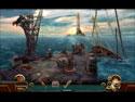 Dead Reckoning 5: Snowbird's Creek Collector's Edition Screenshot-3