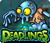 Deadlings Rotten Edition - Mac