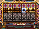 Deadly Puzzles: Toymaker (Straight HOG) Th_screen3