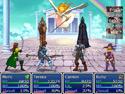 Deadly Sin 2: Shining Faith Th_screen2