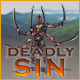 free download Deadly Sin game