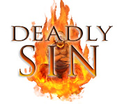 Deadly Sin 1 Deadly-sin_feature
