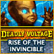 Deadly Voltage: Rise of the Invincible - Mac