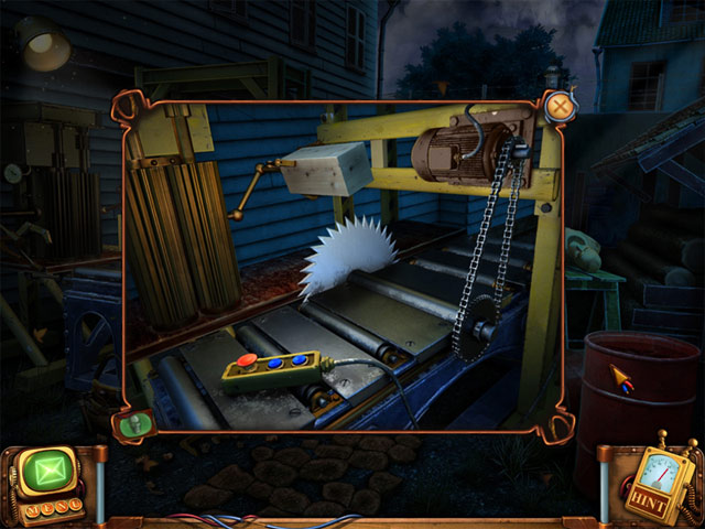 Game screenshot 3 Deadly Voltage: Rise of the Invincible