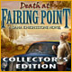 Death at Fairing Point: A Dana Knightstone Novel Collector's Edition - Mac