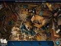 2. Death Under Tuscan Skies: A Dana Knightstone Novel game screenshot