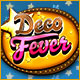 Deco Fever - Mac