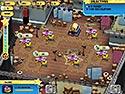 1. Deco Fever game screenshot