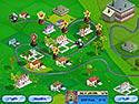 2. Deco Fever game screenshot