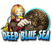 free download Deep Blue Sea game