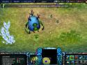 Deep Quest screenshot