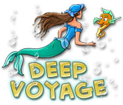 Deep Voyage