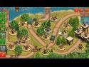 1. Defense of Roman Britain game screenshot