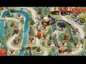 2. Defense of Roman Britain game screenshot