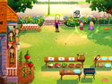 Delicious 11: Emily's Home Sweet Home Collector's Edition Screenshot-1