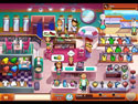 1. Delicious: Emily's Honeymoon Cruise game screenshot