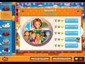 2. Delicious: Emily's Honeymoon Cruise game screenshot