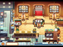 1. Delicious: Emily's New Beginning game screenshot