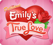 free download Delicious: Emily's True Love game