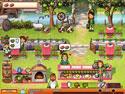 1. Delicious: Emily's Wonder Wedding game screenshot