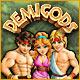 free download Demigods game