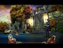 1. Demon Hunter 2: A New Chapter game screenshot