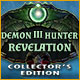 Demon Hunter 3: Revelation Collector's Edition - Mac