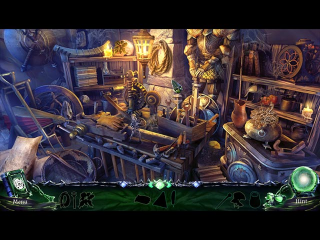 free full version hidden object puzzle adventure games