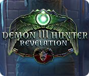 Demon Hunter 3: Revelation Walkthrough