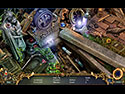 1. Demon Hunter: Chronicles from Beyond - The Untold  game screenshot