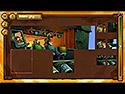 Deponia: The Puzzle Th_screen2