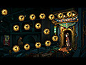 Deponia: The Puzzle Th_screen3