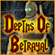 Depths of Betrayal Collector's Edition