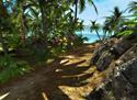 Destination: Treasure Island Screenshot-1