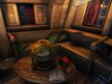 Destination: Treasure Island Screenshot-2
