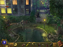 Screens Zimmer 6 angezeig: detective games for pc