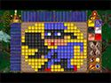 1. Detective Agency Mosaics game screenshot