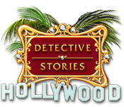 detective-stories-hollywood