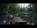 1. Detectives United II: The Darkest Shrine game screenshot