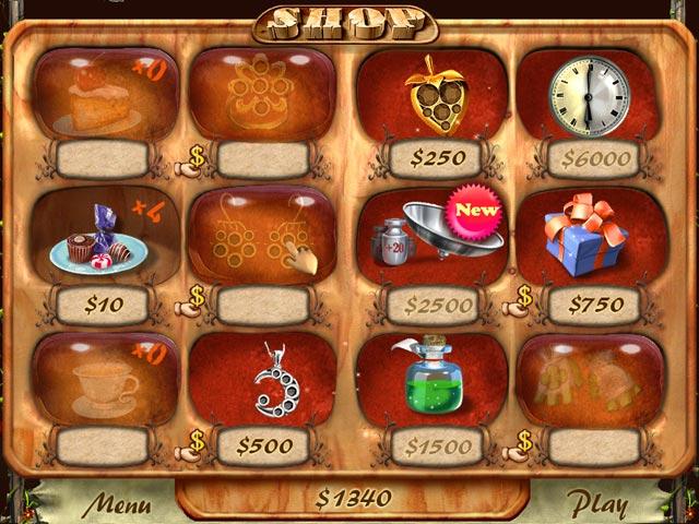 Game screenshot 3 Diamond Drop 2