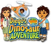 diegos-dinosaur-adventure