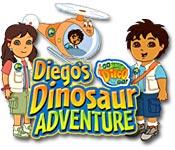 diegos-dinosaur-adventure