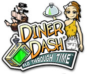 diner-dash-flo-through-time