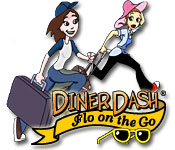 Diner Dash 3: Flo on the Go Dinerdashfloontheg_feature