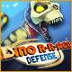 Dino R-r-age Defense