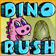 Dino Rush - Play Online